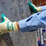 スポーツにも作業手袋が使えるワケ