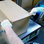 テープを使う作業での手袋選び、ポイント3つ!