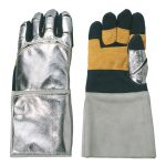 熱に強い手袋2選