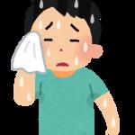 汗をかく時期に、ニオイの元を断つには?