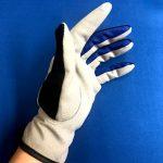 薄くて丈夫な手袋って理論的にありえん!と思っていませんか?