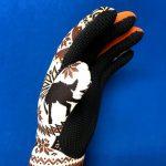 私がブログや動画で手袋を紹介し続けるわけ
