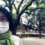 熱田神宮の宮きしめんがリニューアルオープンしました!