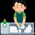 炊事の時に蒸れない手袋の選び方